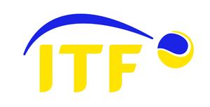 Украинцы на турнирах ITF 9 сентября (ОБНОВЛЯЕТСЯ)