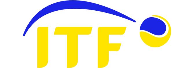 Украинцы на турнирах ITF 4 октября (ОБНОВЛЯЕТСЯ)