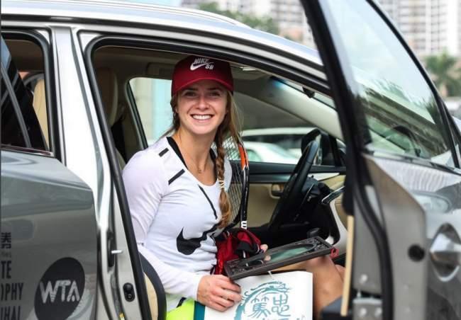 Коко Вандевей уступила Юлии Гёргес вфинале Малого итогового турнира WTA