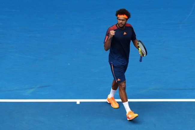 Костюк получила «wild card» вквалификацию Australian Open