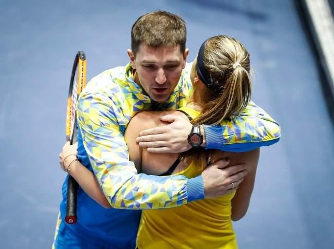 """Капитан сборной Украины: """"В противостоянии с командой Германии будет важен каждый матч"""""""
