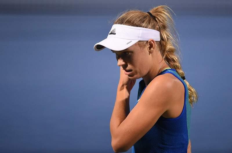 «Шарапова может запрашивать иполучать огромное количество wild card»— WTA