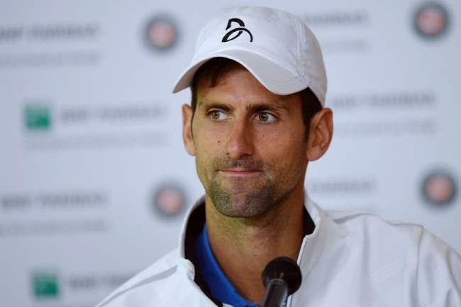 НаAustralian Open определились все четвертьфиналисты