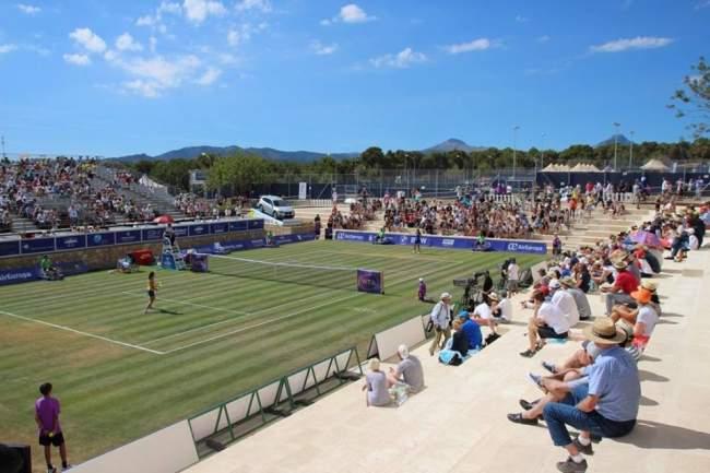 Турниры недели в WTA. Свитолина лидер посева в Бирмингеме, Азаренко возвращается в тур на Мальорке