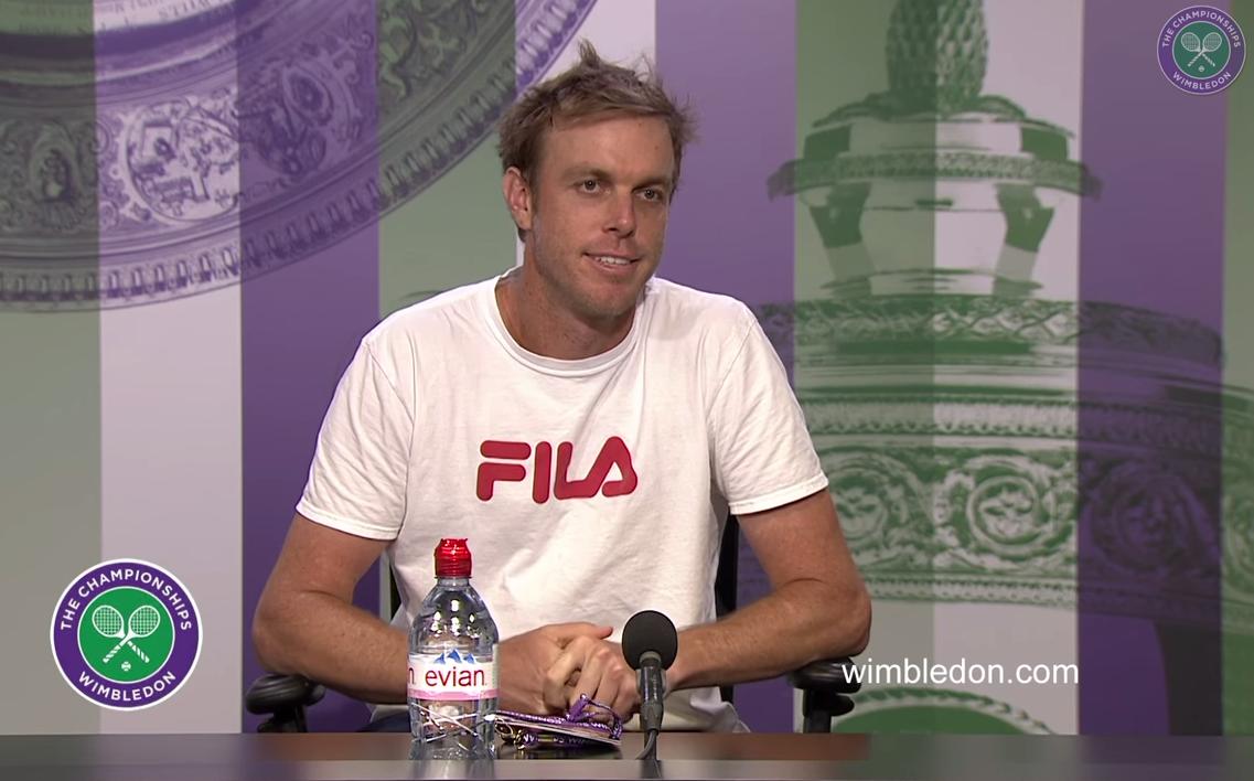 Федерер— Чилич: прогноз иставки букмекеров нафинал Уимблдона
