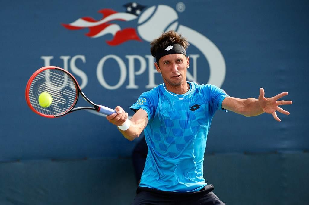 4 украинские теннисистки получили соперниц вквалификацииUS Open