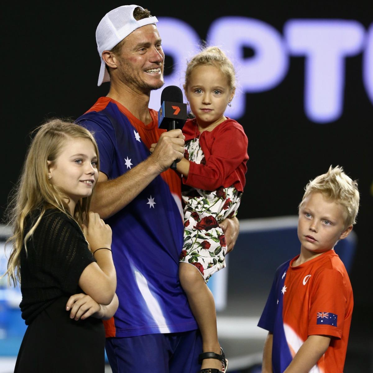 Новак Джокович: Это одно из самых тяжелых поражений в моей карьере