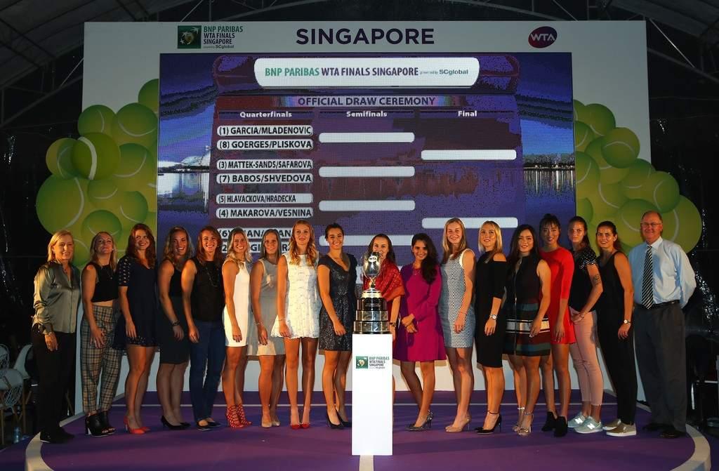 дач итоговый чемпионат сингапура сетках продаже доильного оборудования