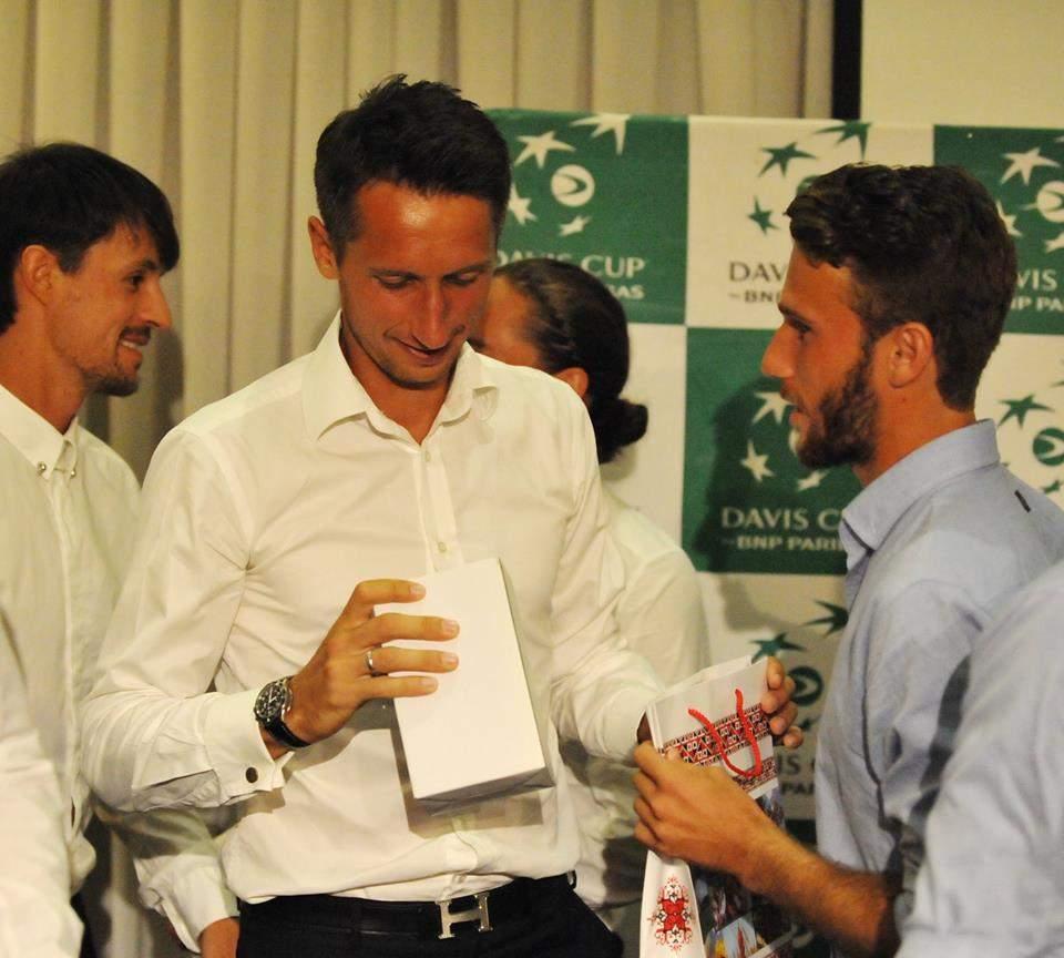 «Реал» продлил договор сбразильским футболистом Марсело