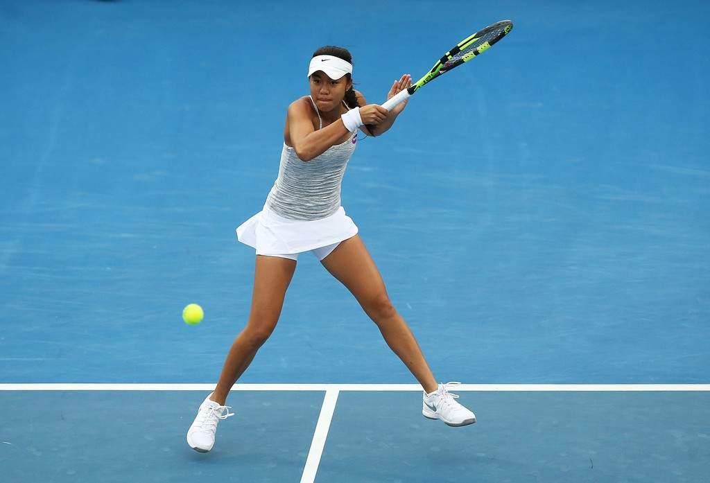 Серена Уильямс небудет выступать наAustralian Open