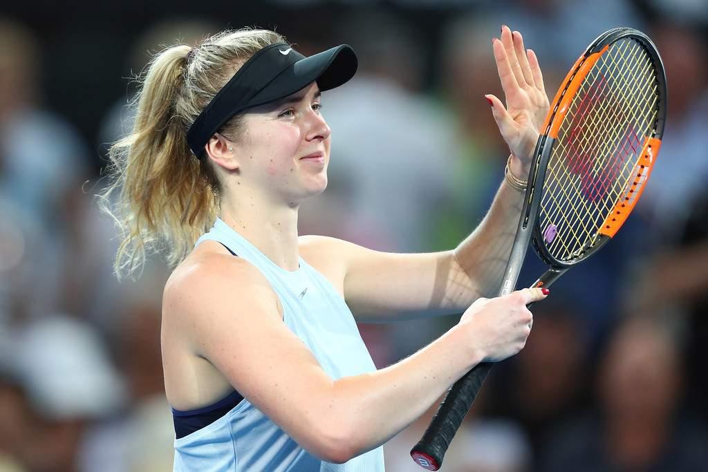 Катерина Бондаренко обыграла россиянку ивышла втретий круг— Australian Open