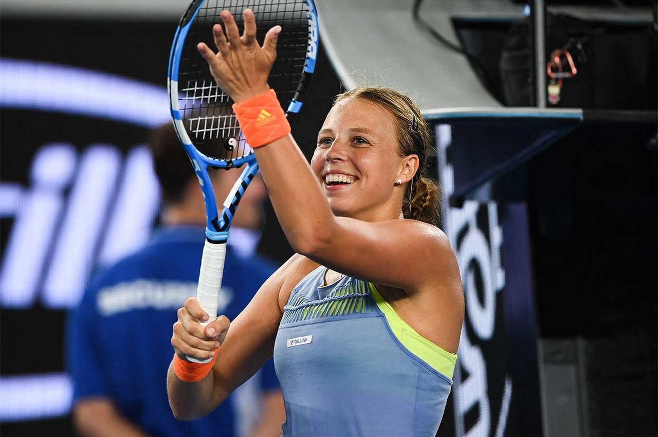 Контавейт - Шарапова прогноз на матч WTA Штутгарт: третий матч Марии после возвращения, ждем упорное соперничество