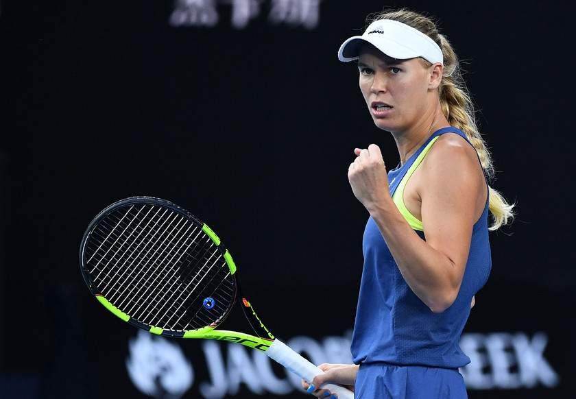 Касаткина несмогла выйти вфинал турнира WTA в северной столице
