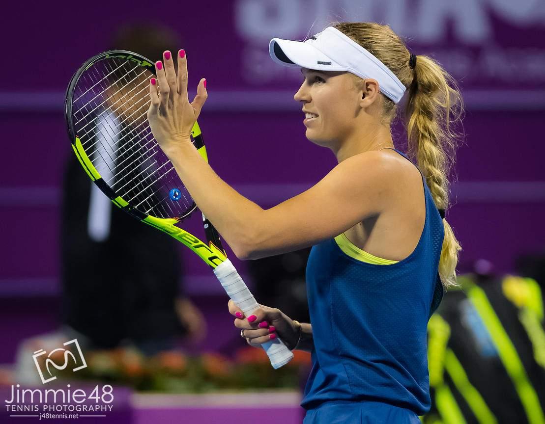US Open. Долгополов и Стаховский не доиграли стартовый матч в парном разряде