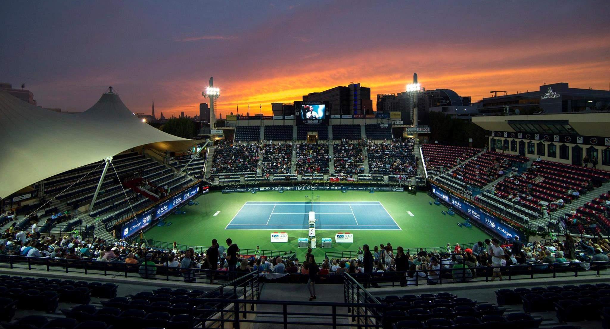 Свитолина покинула главную тройку рейтинга наилучших теннисисток мира