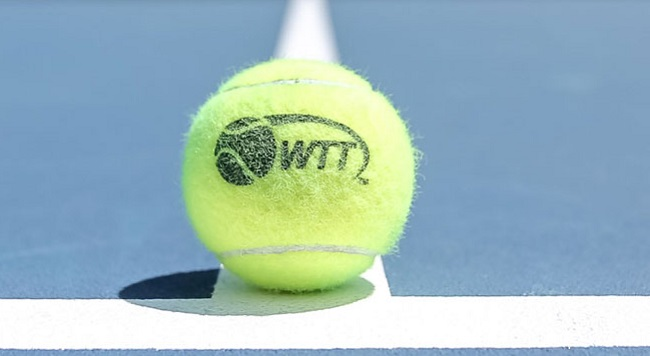 "Организаторы ""World Team Tennis"" увеличили призовой фонд и не планируют проводить турнир без зрителей"
